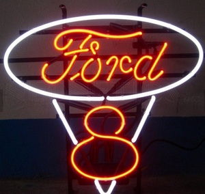 Wholesale Neon Signs, Suppliers & Manufacturers - Alibaba