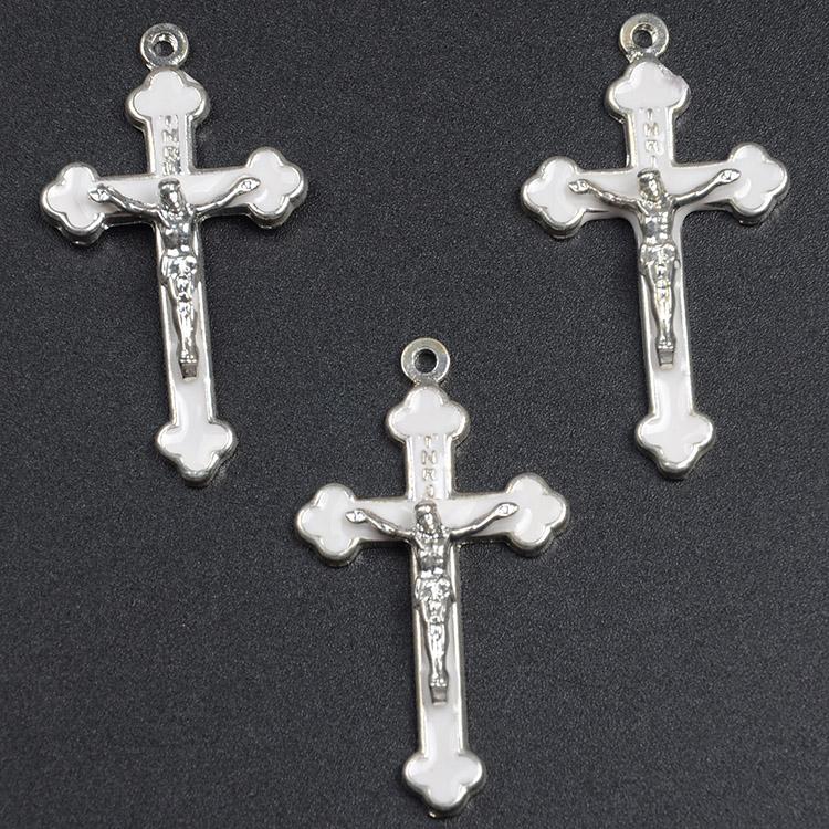 China rosary parts crucifixes wholesale 🇨🇳 - Alibaba