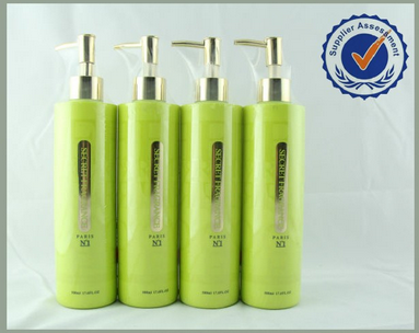 Hot sale your own label OEM factory supply shower gel