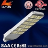 Inductive Lamp High Way use brightness 300w led cobra head street light