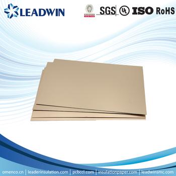 Ul Certification Ceramic Layer 2w Thermal Conductivity Metal Copper ...