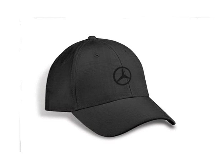 Genuine Mercedes-Benz Cap