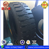Best Chinese Brand Commercial Low Profile Tires Truck Tire 12R24 12R20