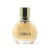 15ml mini size FANDISI Brand smell perfume with long lasting