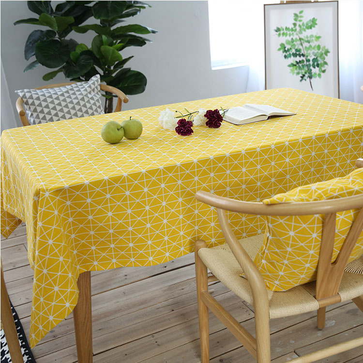 Handmade Turkey Tablecloth, Handmade Turkey Tablecloth Suppliers And  Manufacturers At Alibaba.com