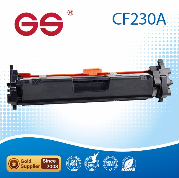 Used laser printer sale FAT 415cn Bulk Refill Toner Cartridge for Panasonic