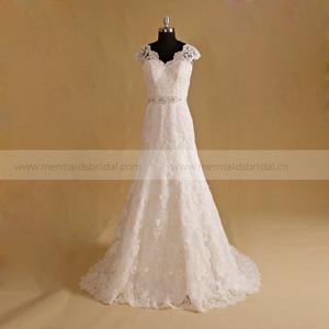 Wholesale Wedding Dress Turkey Suppliers Manufacturers Alibaba