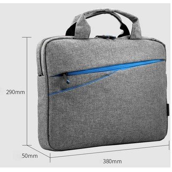 Hot selling Professional Factory produce laptop breifecase Personalized cheap  laptop bag sri lanka 2357a706f36a