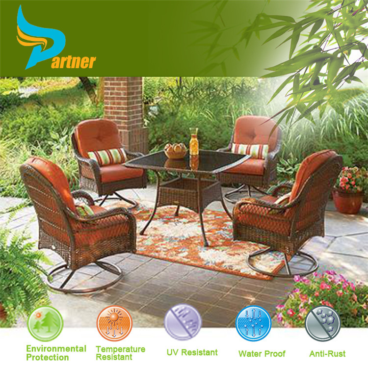 moroccan outdoor furniture. moroccan outdoor furniture suppliers and manufacturers at alibabacom d