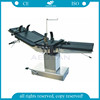 AG-OT004 CE approved hospital manual surgical instruments tables