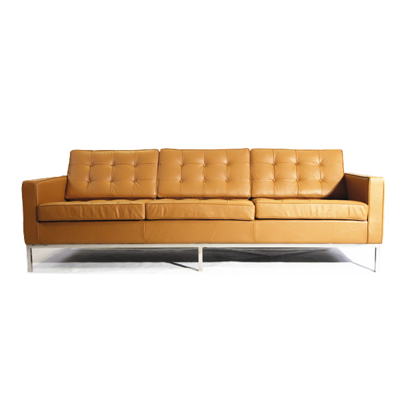 Removable Back Sofa Suppliers And