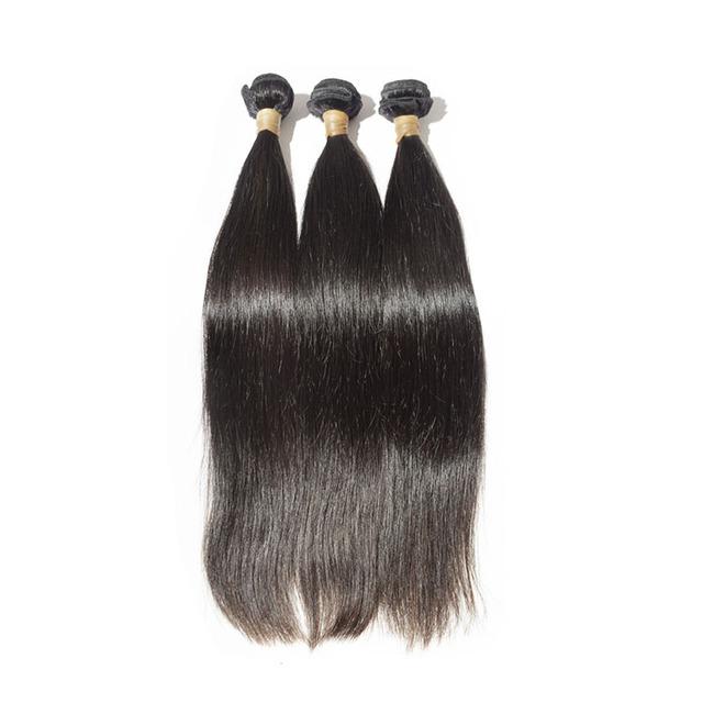 Wholesale Lima Peru Virgin Remy Mink 8 10 12 14 16 18 20 22 24 26 28 30 Inch peruvian hair