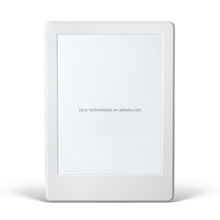 Wholesale 6 inch paperwhite pocketbook ebook reader