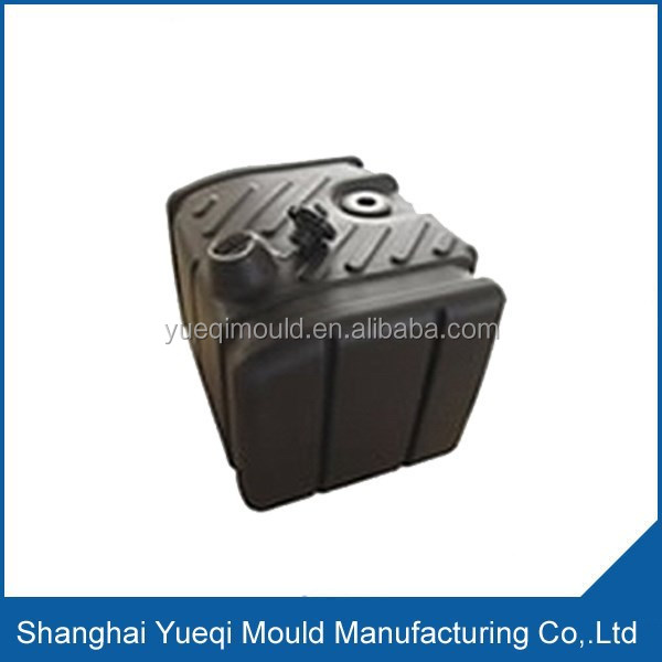 Customize Plastic Roto Mould Gasoline Tank