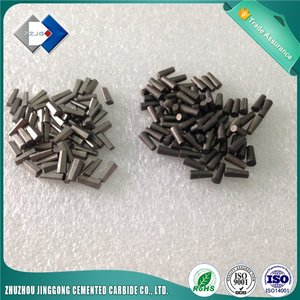 Competitive price High quality carbide snow antiskid tire studs