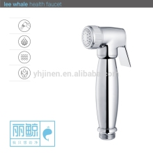 Professional toilet jet spray india for sale