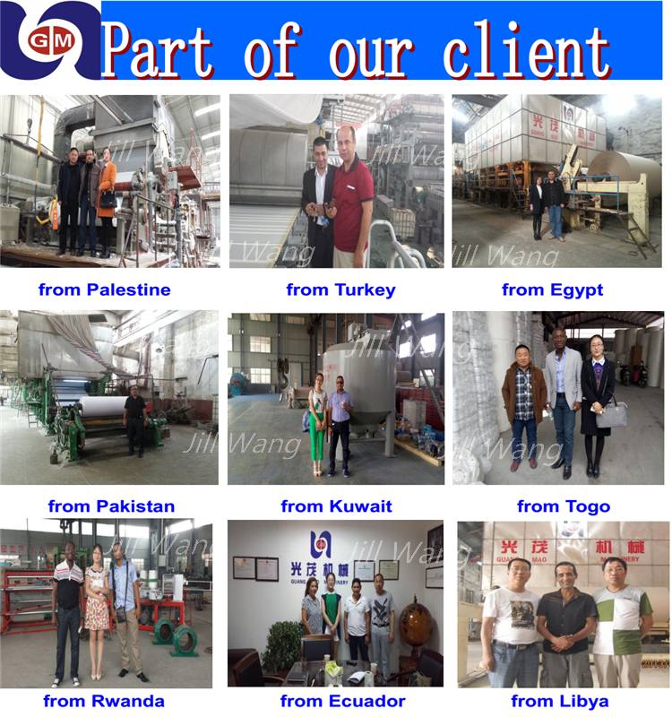 Small Paper Plant Italian Tissue Paper Making Machine From Wood And Paper  Mill Production Line - Buy Italian Paper Making Machine From Wood,Paper  Mill