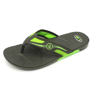 Made in china Safety men aerosoft slipper
