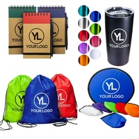 2019 New Innovative Cheap Promotional Items Free Sample Various Promotion Products