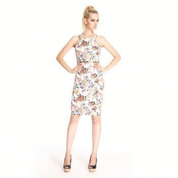 2db8c51f1 Diseño italiano vestido de noche largo vestidos sexy short mini vestido  apretado