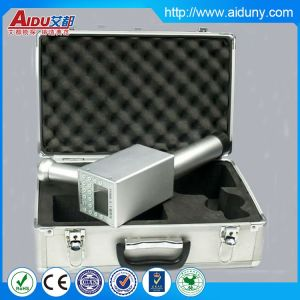 New manufacture geophysical and gps instruments