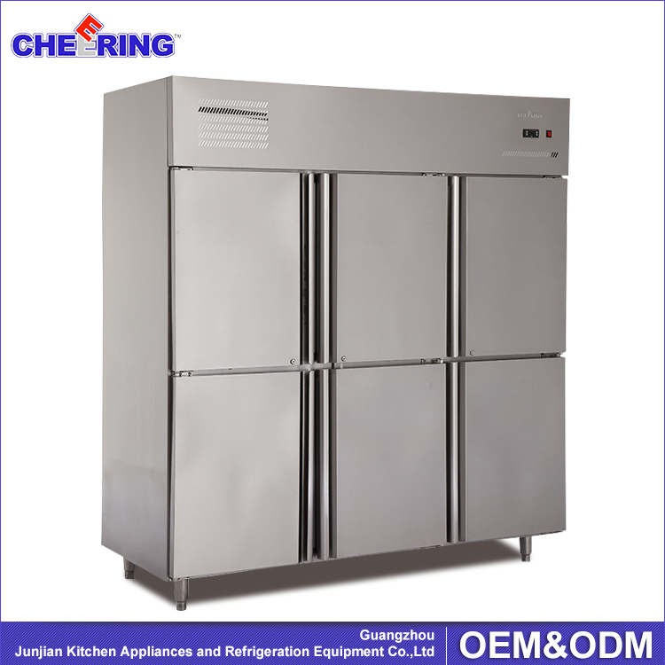 true commercial refrigerators true commercial refrigerators suppliers and manufacturers at alibabacom - True Commercial Refrigerator