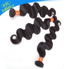 Alibaba website raw virgin indian hair, janet weave prices, sticker replace hair extension