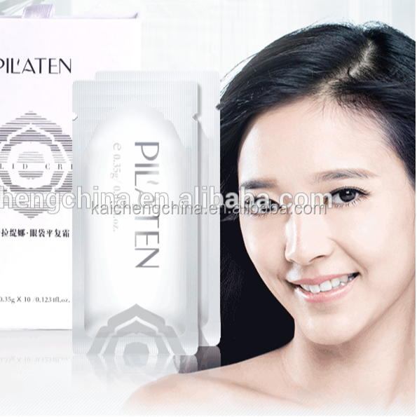 2018 PILATEN Eye Cream 1 bag=8 Hours effects ,anti-aging
