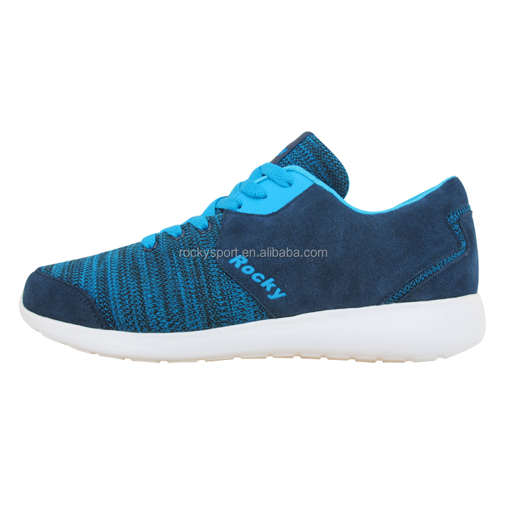 men custom factory sports shoes running China for 6F0FqBI
