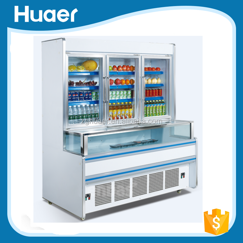 retail beverage cooler retail beverage cooler suppliers and at alibabacom - Beverage Coolers