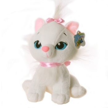 1f43ca536388 China Wholesale Stuffed Animal Customized Pink Cute Cat Plush Toys With  Smile