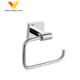 Quality Guaranteed Home Hotel Bathroom Brass Toilet Roll Paper Holder