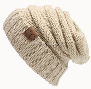 73eaabaa9756f Alpaca Knit Hat