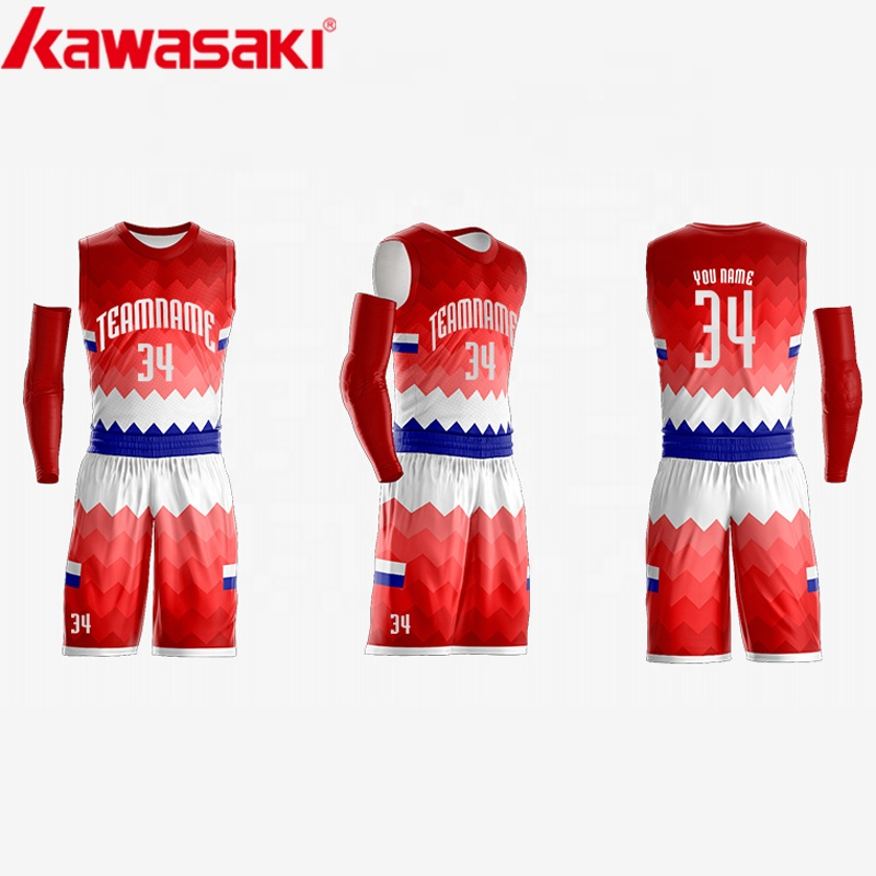 ac15a81e9 China basketball uniform design wholesale 🇨🇳 - Alibaba