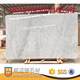 Bianco Carrara white stone marble Big slabs 1.8cm Thicks for flooring