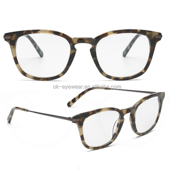 Women Titanium Eyeglass Frames Titan - Buy Titanium Eyeglass Frames ...