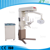 FQK medical Panoramic dental x ray