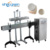 Aluminum Foil Automatic Plastic Bottle Cap Sealing Machine Induction Heat Sealing Machine