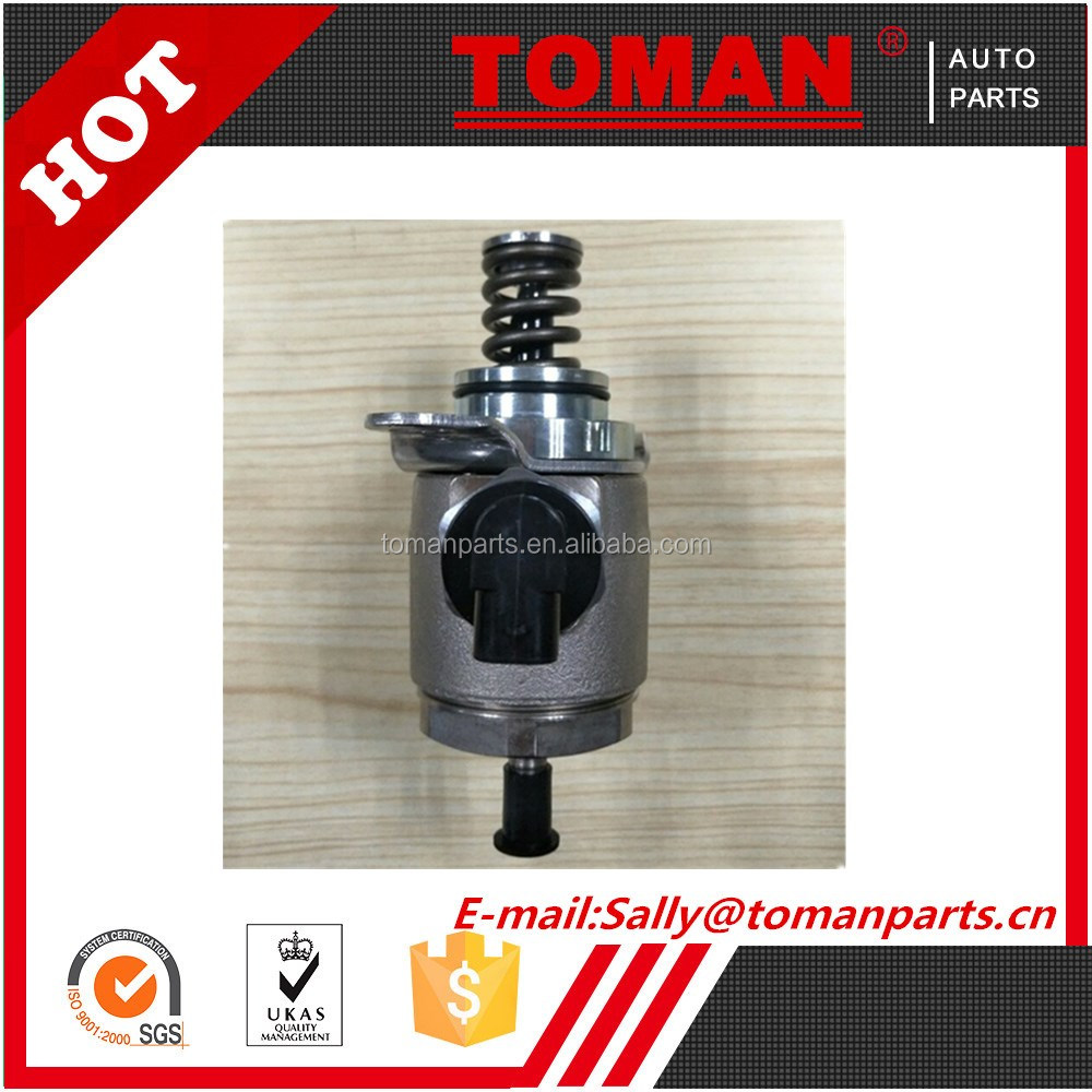 High Pressure Fuel Pump For Seat New Electric Gas Vw With Sending Unit Volkswagen Beetle Suppliers And Manufacturers At