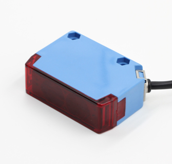 PHE02003 Adjustable Photocell Switch