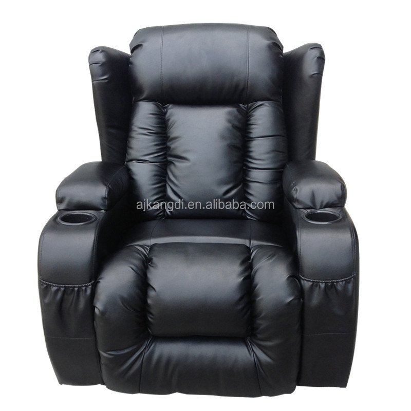 recliner/electric recliner/massage reciner/armchair/lazy boy/KD-RS7029B
