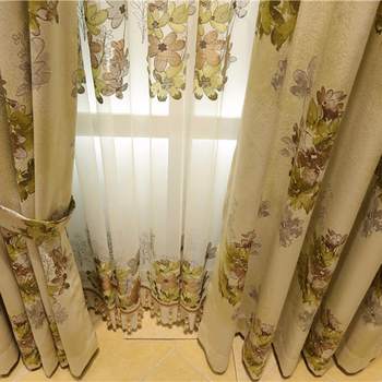 Tende Classiche Di Lusso.Embossed Salon Decorating Closet Curtains Tassel Luxury Style Window Curtain Buy Jacquard Curtain Hotel Curtain Restraunt Curtain Ready Made Curtain