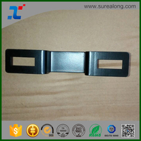 Electric contact sheet metal stamping pressed low carbon steel cell