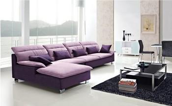 Newest Mordern Sofa Set 2014 New Design Sofa Furniture