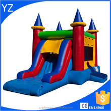 Top rated inflatables slides indoor slides for children