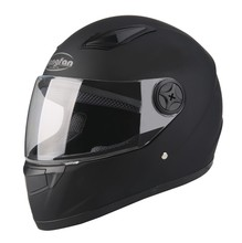Adulte fiable dot intégral casque <span class=keywords><strong>de</strong></span> scooter <span class=keywords><strong>de</strong></span> <span class=keywords><strong>moto</strong></span> <span class=keywords><strong>de</strong></span> course <span class=keywords><strong>moto</strong></span> vélo casque