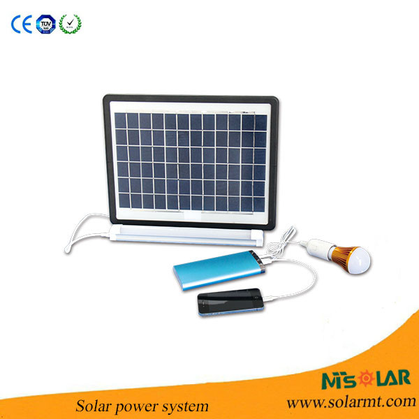 New design mini solar panel 5w, 10w 20w solar panel <strong>kits</strong>