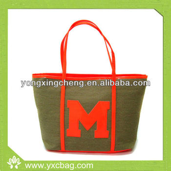 Feasibility study on jute bag manufacturing