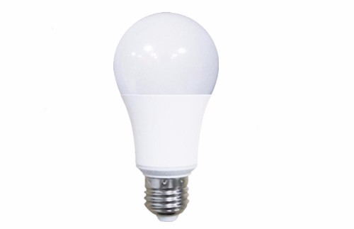 Ul Energy Star Approved Led Lamp 9.5w Dimmable A19 Led Light Bulb ...