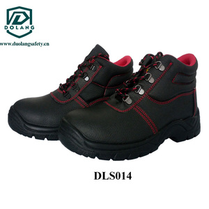 Most Comfortable Safety Shoes For Men Wholesale c6bc0f80bf41